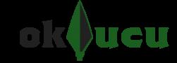 Ok Ucu
