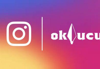 2018 Yılında Instagram Hesabımızda En Beğenilen 10 Paylaşım